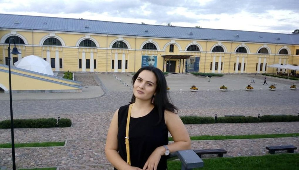 Ани Сардарян