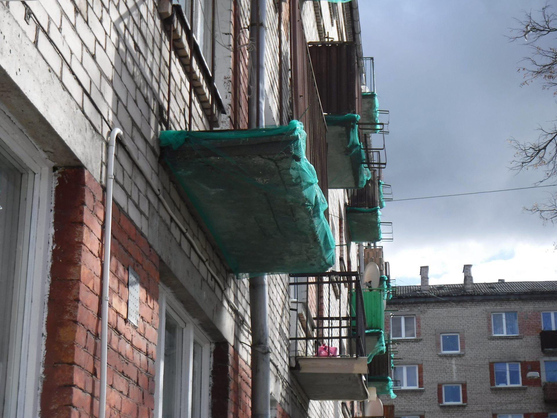 Почему бетон сыпется весит 1 куб цементного раствора