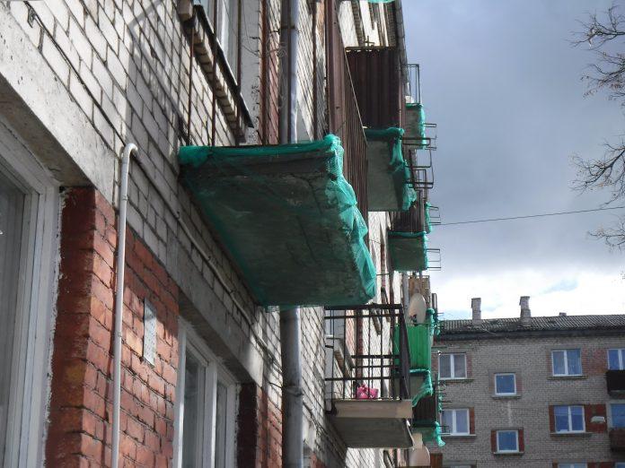 Почему бетон сыпется жизнеспособность бетона