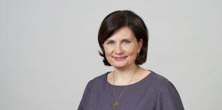 Илзе Винькеле