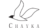Chayka.lv