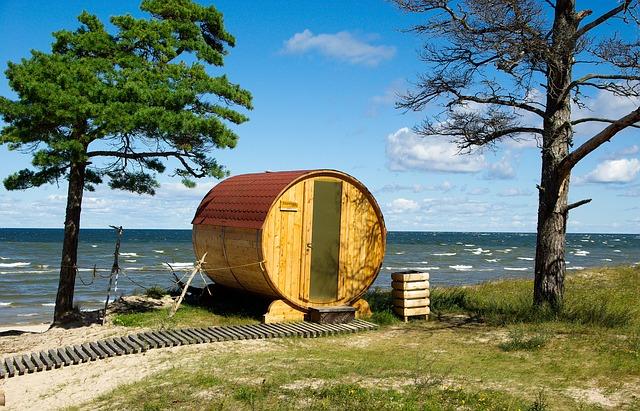 Латвия апартаменты у моря купить дом в дубае цены в рублях каталог