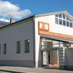 центр гончарного искусства