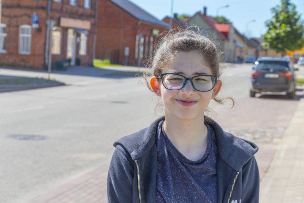 Анастасия Вашкун