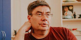 Сергей Кумейский