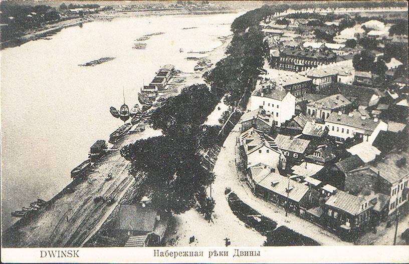 чехова продолжает западной двины город старые фото макияж