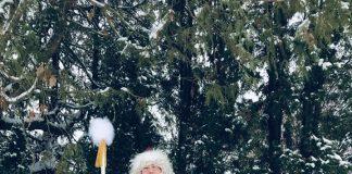 SniegaVilla