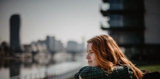 Екатерина Смирнова. Фото из личного архива