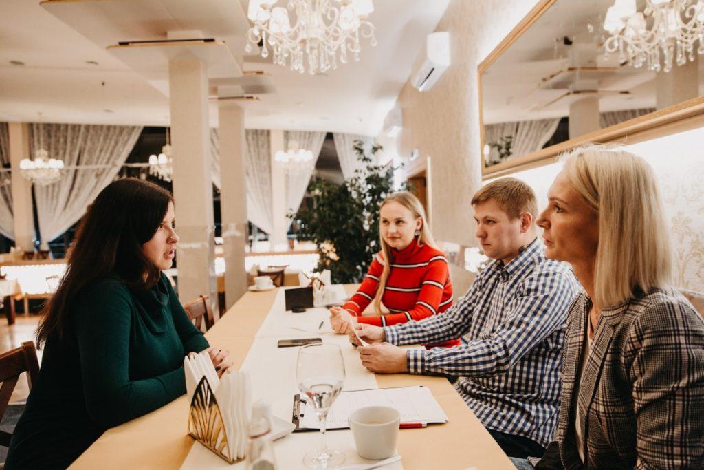 Restart Daugavpils 2 sezons
