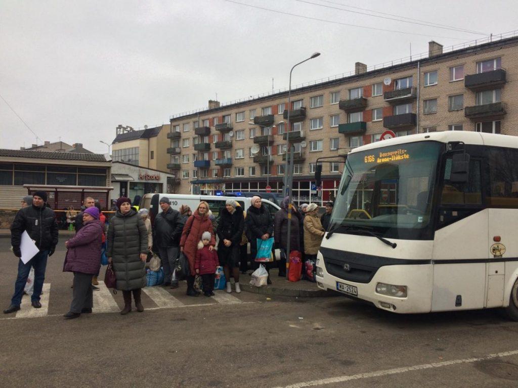 Autoosta_21.12.2019