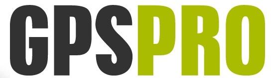 GPSPRO logotype2
