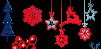 Иллюстративное изображение Annalise Batista с сайта Pixabay