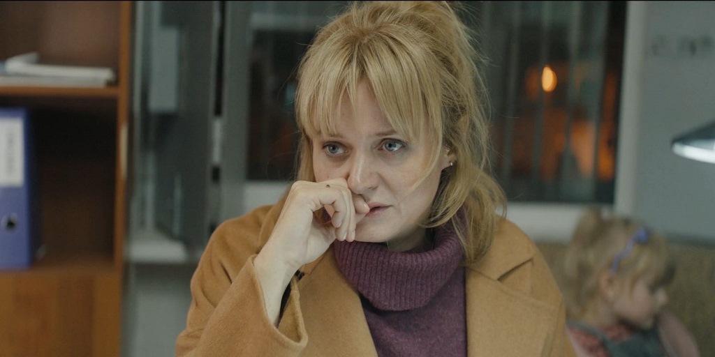 "Фильм ""Давай разведёмся"". Фото: kino-teatr.ru"