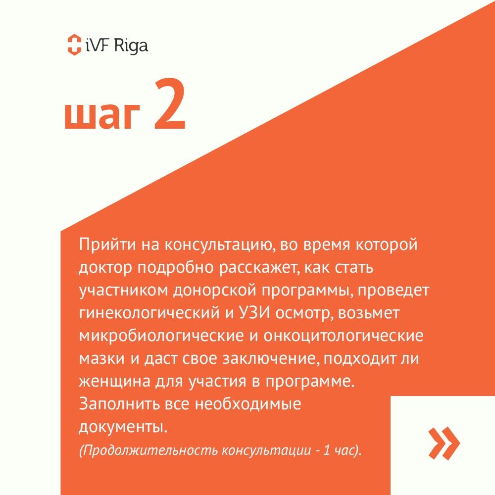 IVF Riga Адрес: ул. Заля 1, Рига
