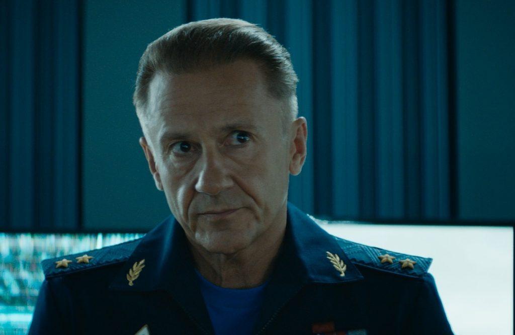 """""""Вторжение"""". Фото: www.startfilm.ru"""