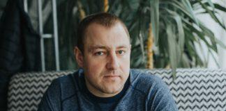 Юрий Жалтковский