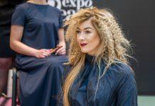 EXPO Beauty Meetup 2020