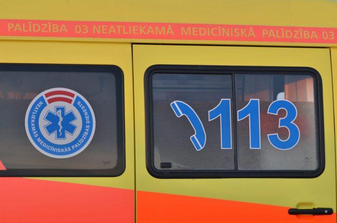 Иллюстративное изображение с сайта Liepajniekiem.lv