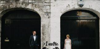 Как жениться и молиться во время ЧС Фото: SimpleTapestry.com