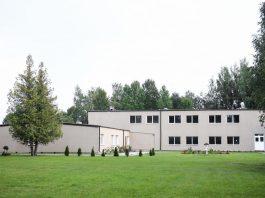 Villa Rosa Guest house