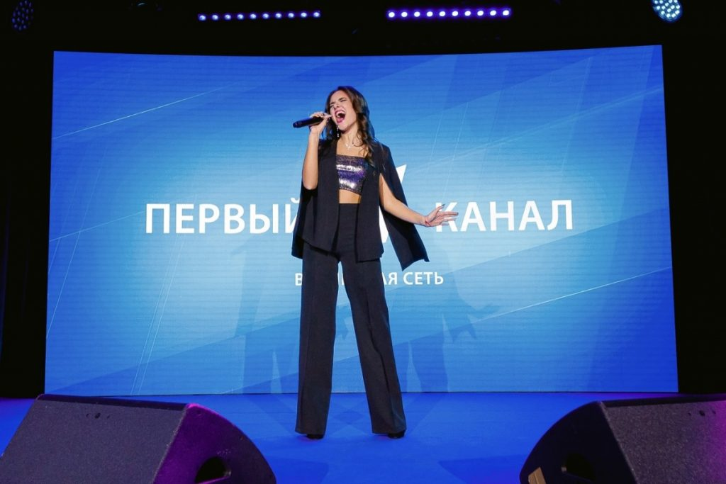 Елена Фрейман