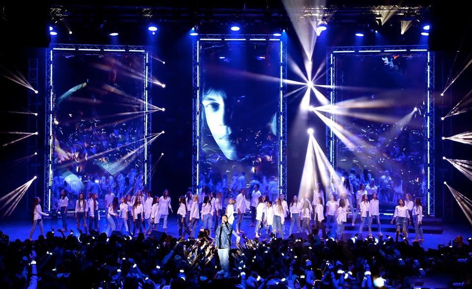 Фото: Grand Event