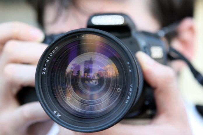 Иллюстративное изображение Shutterbug75 с сайта Pixabay