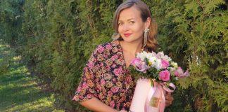 Ирена Филиппова. Фото из личного архива