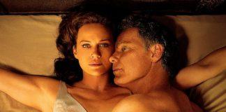 "Кадр из фильма ""Игра Джералда"". Фото: looper.com"