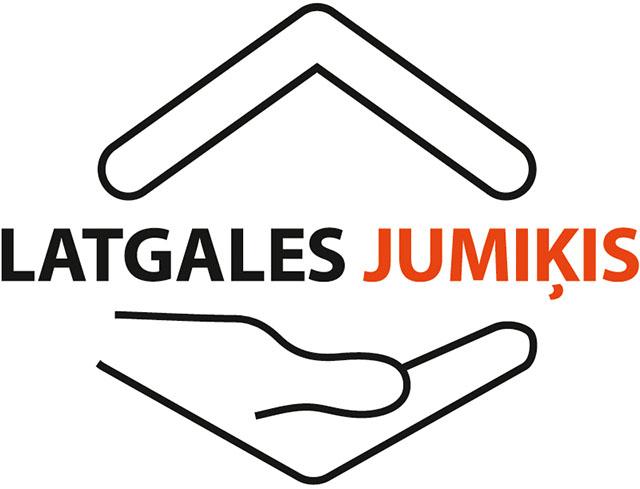 latgales jumikis logo