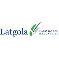 Latgola logo