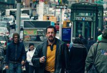 """Кадр из фильма """"Неогранённые драгоценности"""". Фото: tpr.org"""