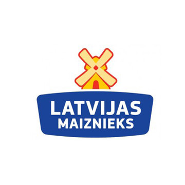Limits D logo