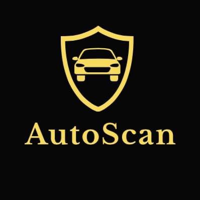 Autoscan logo