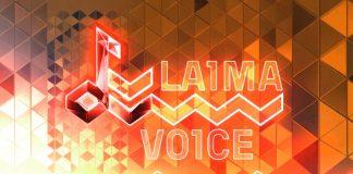 Laima Voice