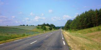 Литва. Иллюстративное изображение David Mark с сайта Pixabay
