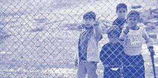 Фото со страницы проекта Par integrāciju - atbildīgi un profesionāli на фейсбуке