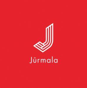 Logo Jūrmala
