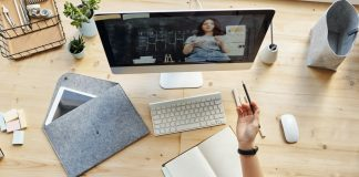 Иллюстративное фото с www.pexels.com
