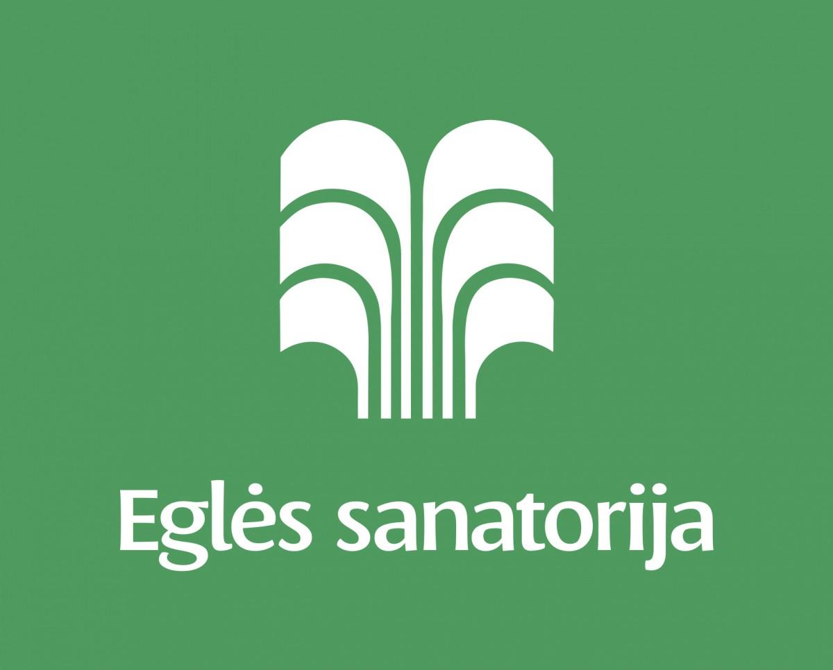 egles-sanatorija-logo