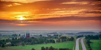 Фото: Latgale. Travel