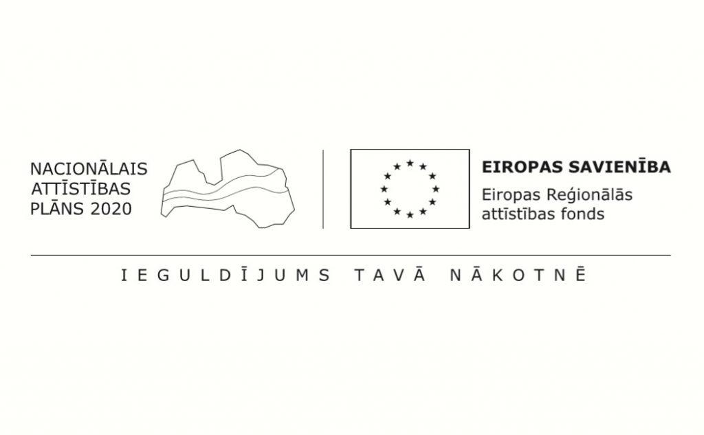 LV_ID_EU_logo_ansamblis_ERAF_BW_1