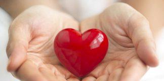 Фото: Valsts asinsdonoru centrs