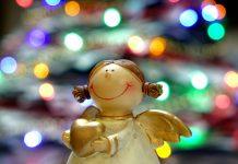Изображение Jason Goh с сайта Pixabay