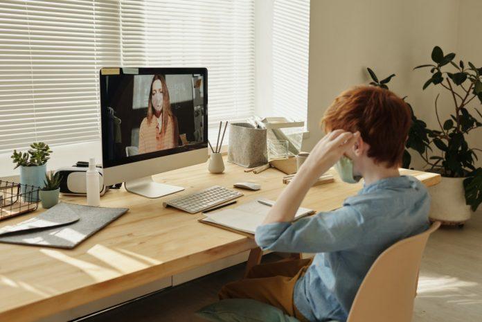 Иллюстративное изображение pexels.com