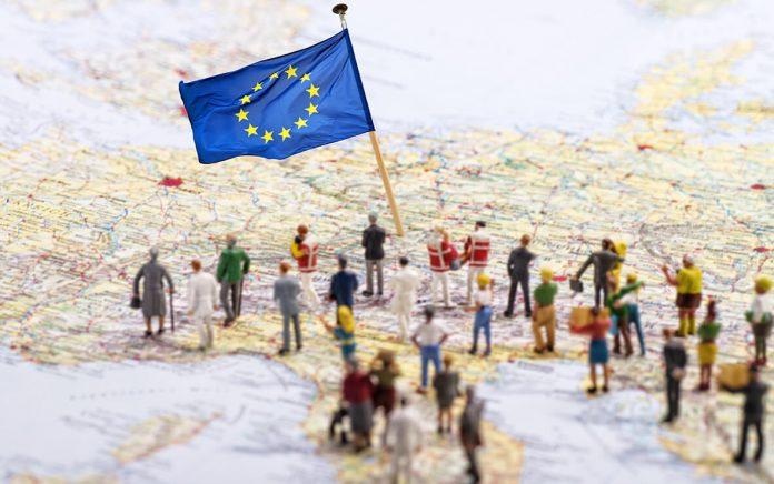 Фото: signiteurope.com