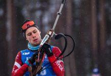 Кирилл Матюхин. Фото из личного архива