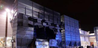 Завод Verems. Фото: Тенис Быковский