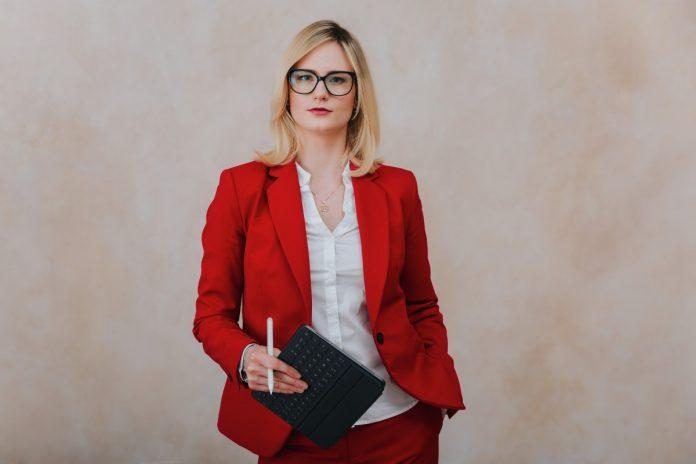 Катрина Далишевская. Фото: Ирина Маскаленко