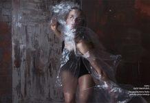 """Фотовыставка Гатиса Тимофеева """"Картины оживают"""". Фото: saules.lv"""